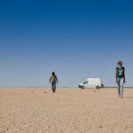 ride2xplore – Wenn die Leidenschaft zum Beruf wird